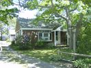 2BR Cottage Vacation Rental in South Yarmouth, Massachusetts