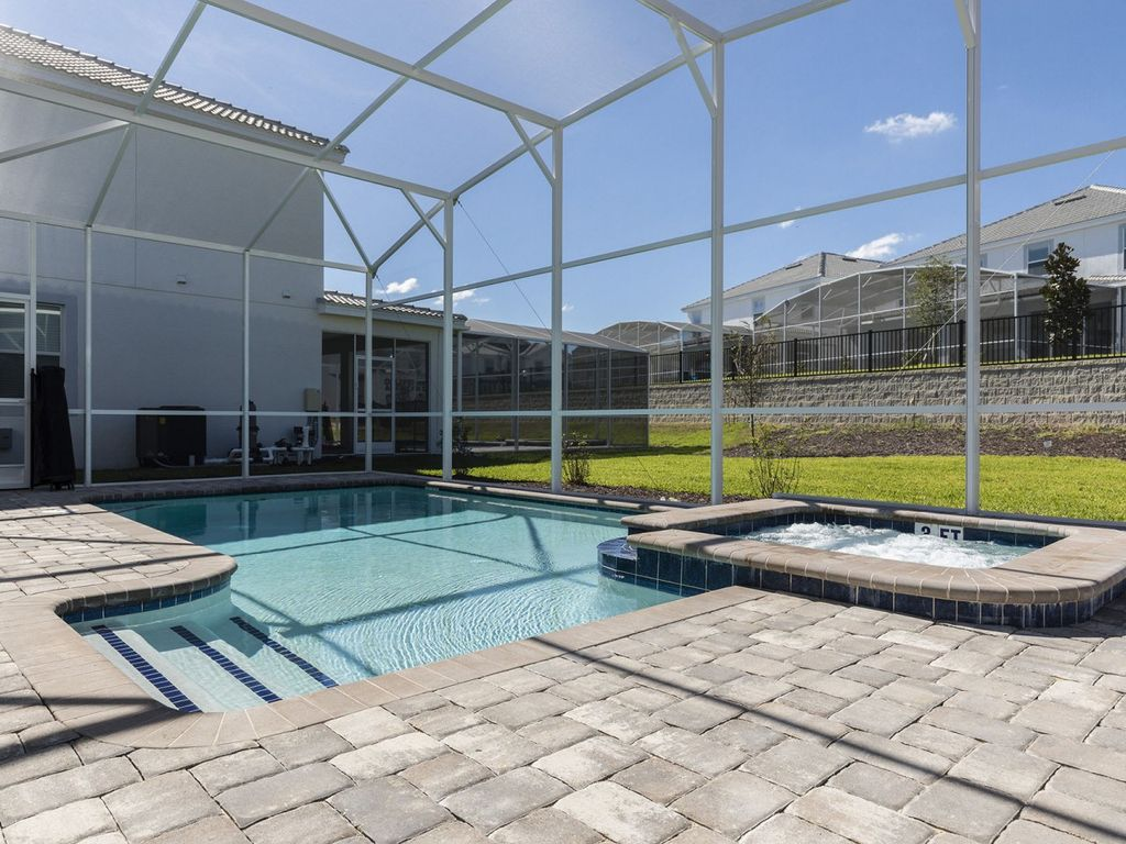 Get 10% Off! 6bd/6ba featuring PRIV Pool + MUCH MORE!: Get 10% Off Pool House Designs With Priv on bathroom with pools, modern houses with pools, hotels with pools, bedroom with pools, little houses with pools, home with pools, real estate with pools, landscaping with pools, house with swimming pool, gardens with pools, art with pools, building with pools, home swimming pools,