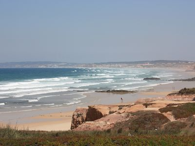 Photo for Dream Baleal Appartment