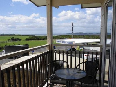 Photo for 4BR House Vacation Rental in Surf Beach, VIC