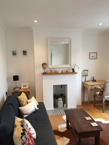 Photo for Stylish And Spacious One Bedroom Flat