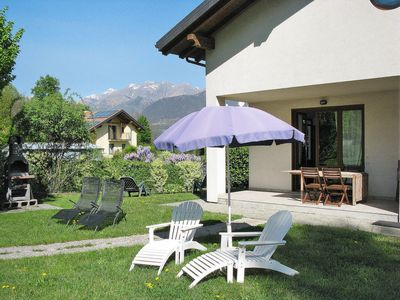 Photo for Vacation home Casa Lucrezia (CCO310) in Colico - 8 persons, 4 bedrooms
