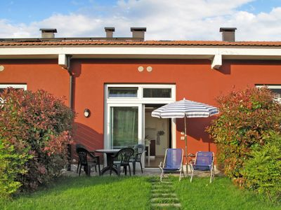 Photo for Vacation home Agriturismo Gelsomino (DGO186) in Dongo - 8 persons, 1 bedrooms