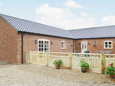Photo for 4 bedroom accommodation in Hainford, near Norwich