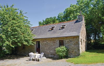 Photo for 2 bedroom accommodation in TREMEL