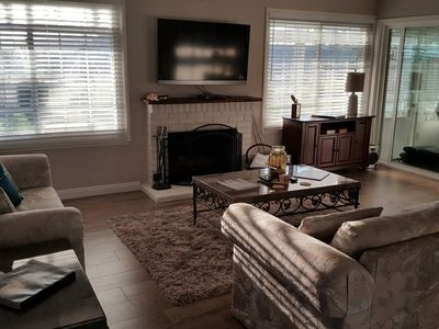 Photo for 2BR House Vacation Rental in Mission Viejo, California