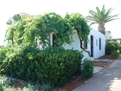 Photo for The Little  House  in Hersonisos