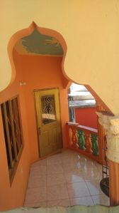 Photo for Kirkland Suite is located in a residential area in the cool hills of Red Hills