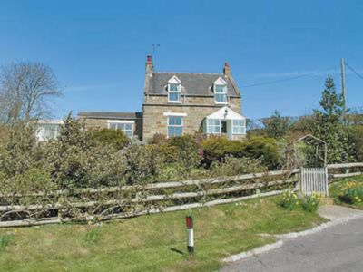 Photo for 2 bedroom accommodation in East Barnby, near Whitby