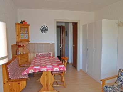 Photo for Apartment Rosablanche E36 in Siviez-Nendaz - 2 persons, 1 bedrooms