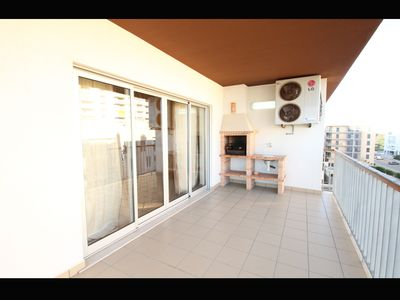 Photo for Al-Gharb - Beutiful apartment with Pool