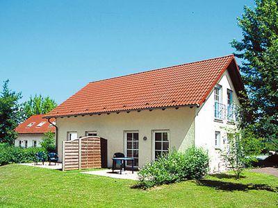 Photo for Apartment Lenzer Höh  in Fünfseen, OT Lenz, Mecklenburg Lakes - 4 persons, 2 bedrooms