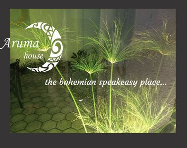 Photo for Come & relax in  Aruma House, the speakeasy place en Cuernavaca ...