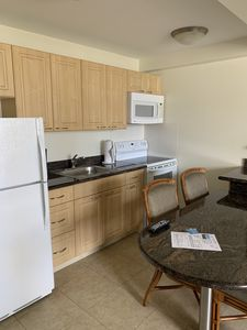 Photo for 1BR Hotel Suites Vacation Rental in Honolulu, Hawaii