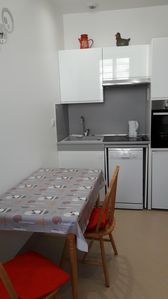 Photo for CHARMING APARTMENT