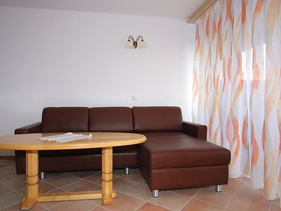 Photo for Apartment Manuela in Königsleiten - 5 persons, 2 bedrooms