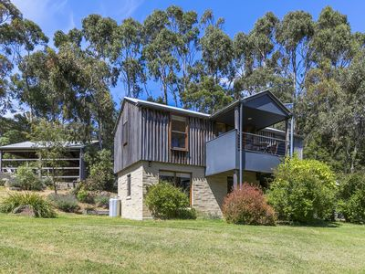Photo for Aquila at King Parrot Cottages