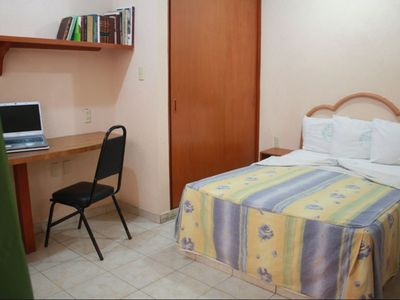 Photo for Apartment Vacation Rental in Veracruz, VER