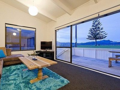 Photo for Big Sea Views - Whitianga Unit