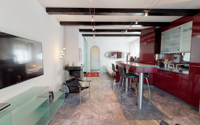 Photo for Modern, spacious apartment in a privileged location