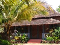 We travelled to Goa on 24th June and our overall experience with the house was awesome. Our host Sam