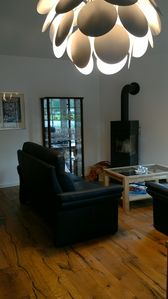 Photo for 2BR House Vacation Rental in Egestorf