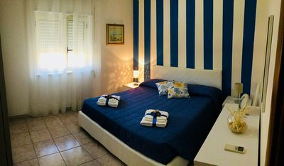Photo for 2BR Apartment Vacation Rental in Pizzo