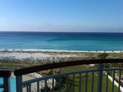 Photo for SUNSHINE FOR RENT - 5th Floor ..........  If Booked, See our other condo #185605