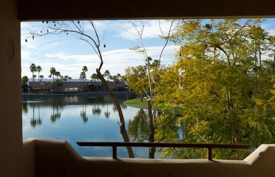 Photo for 2BR Condo Vacation Rental in Chandler, Arizona