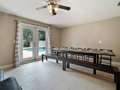 Photo for #1 Short Term Rental in Down Town Tampa