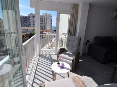Photo for LA SOLANA - CASA DANI - REF: 141360 - Apartment for 6 people in Rosas / Roses