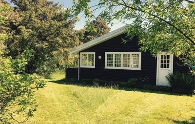 Photo for 3 room accommodation in Hundested
