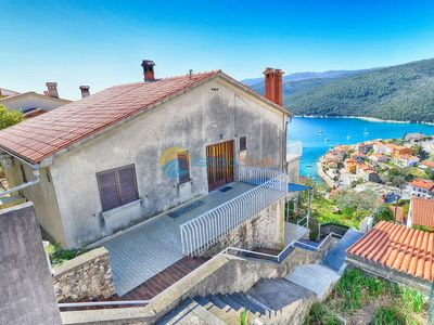 Photo for Apartment 612/1467 (Istria - Rabac), Budget accommodation, 500m from the beach