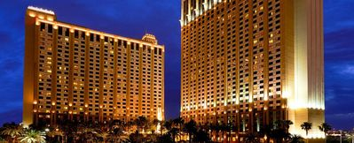 Photo for Hilton Grand Vacations Club on the Boulevard