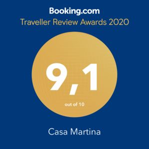 """Photo for Casa Vacanze """"casa martina"""" in Marano Lagunare can accommodate up to 8 people WI-"""