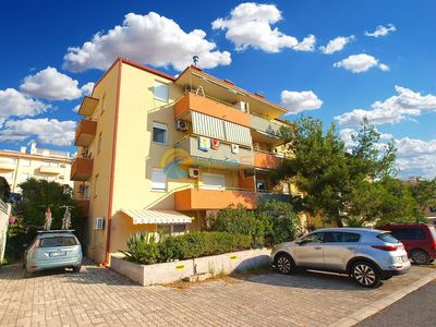 Photo for Apartment 1467/13510 (Istria - Premantura), Budget accommodation, 500m from the beach