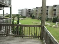 Wonderful vacation condo! Everything we expected and more!