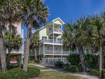 Southpointe, Gulf Shores, Alabama, United States of America