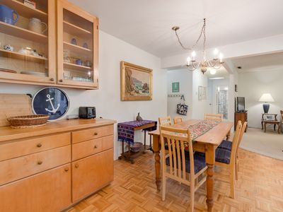 Photo for A beach cottage located in the desirable Pleasure Point, Santa Cruz!