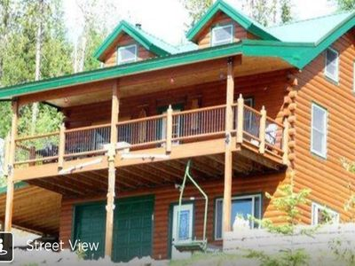 Photo for 3BR House Vacation Rental in Chewelah, Washington
