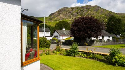 Photo for 2BR House Vacation Rental in Coniston