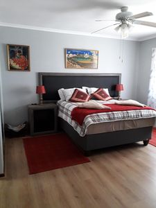 Photo for Lucia`s-Self Catering Strand Western Cape
