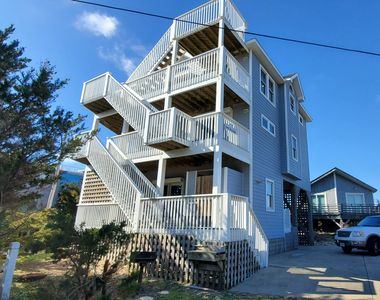 Photo for Great Value On Oceanview Amenities And All The Extras In This 4br, 5+ba Stunner