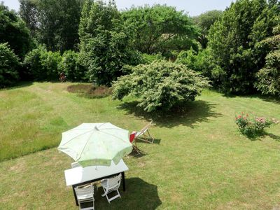 Photo for Vacation home Les Genêts (PMR100) in Plomeur - 8 persons, 5 bedrooms