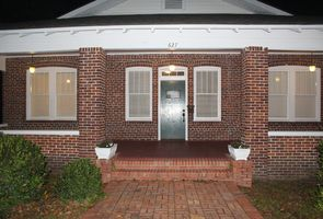 Photo for 2BR House Vacation Rental in Brewton, Alabama