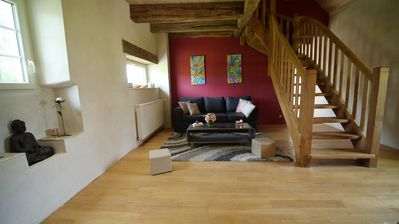 Photo for Large charming house PERIGORD