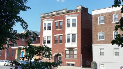 Photo for Charming Studio In The Heart of Downtown  Indianapolis