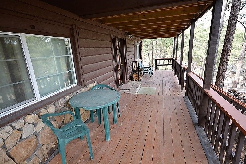 Rustling Pines 5 Bedrooms Gas Grill Wifi Fireplace