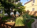 2BR Apartment Vacation Rental in Queens, New York