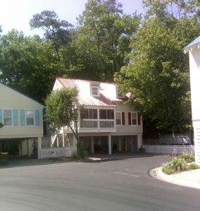 Photo for Bethany Beach- Bahamas Beach Cottage - Perfect Key West Style Home